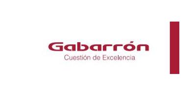 ACUMULADOR DE CALOR DINÁMICO ADL-2012/14 1200W CARGA 14 HORAS 20142012 GABARRÓN 4
