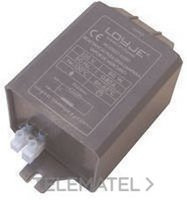 LOYJE 1103000250 REACTANCIA  P/250W VM 230V EXT.
