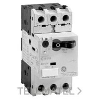 ABB EPIS 101217 INT.T+M PROT.GPS1BSAG 1,6-2,5 STAN.